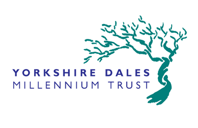 Yorkshire Dales Millennium Trust