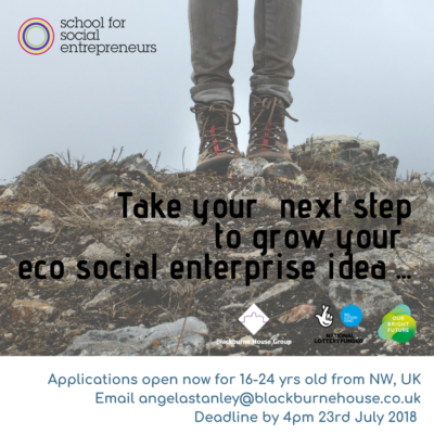 Eco_Social_Enterprise_Start_Up_SSE_NW