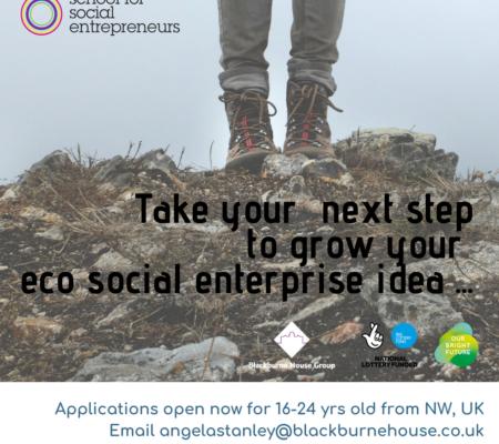 Eco_Social_Enterprise_Start_Up_SSE_NW