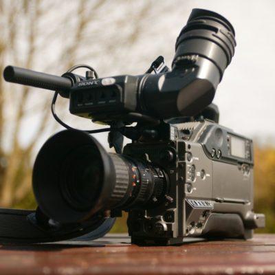 pexels Young Earthwatcher Film comp