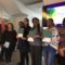Celebrating the success of vInspired's Eco-Talent volunteers