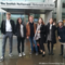 Our Bright Future visits the Scottish Youth Parliament