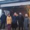 Natur Drefol: ymweld â Pharc Ecoleg Penrhyn Greenwich