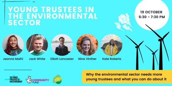 environmental trusteeship event (1)